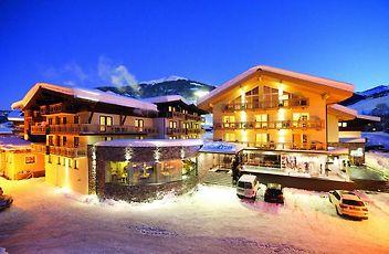 hotel almschloessl schrotteralm